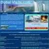 Dubai Visits