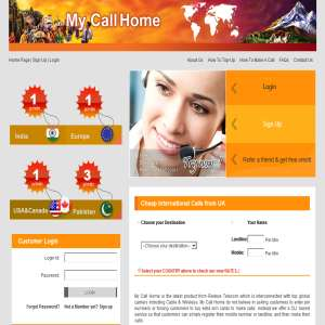 Free international call using 0208, cheap international calls from uk mobile