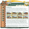 Conestoga - Log Home Kits