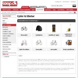 Havemøbel - Køb dine havemøbler online