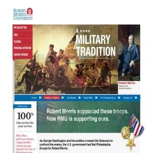 Veterans College Benefits